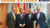 CIMA Universidad Rey Juan Carlos