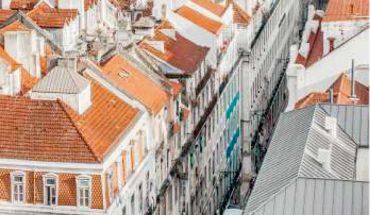 ECIJA Portugal