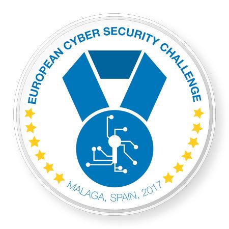 EuropeanCyberSecurityChalleng
