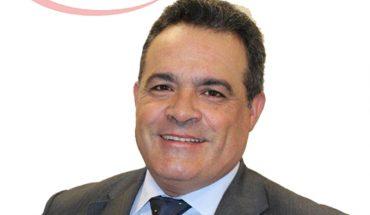 Fernando Montalbán, Director Corporativo en AUREN