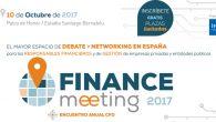 Auren Finance Meeting 2017