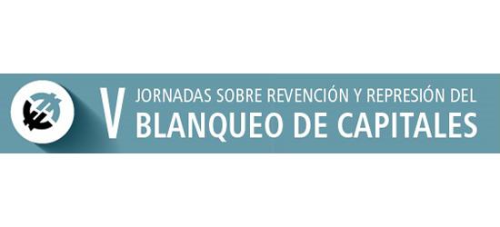 V Jornadas sobre Prevención de Blanqueo de Capitales del Colegio de Abogados de Baleares