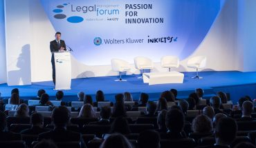 Legal Management Forum 2017