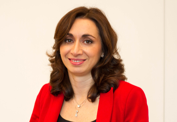 Laura-Orlando