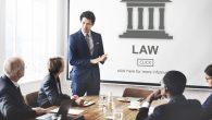 "Formación sobre ""Sistemas de Gestión de Compliance Penal"