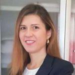Mª Teresa Gayoso Gómez, Abogada de Medina Cuadros en Granada.