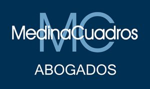 Medina-Cuadros2