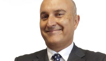 Nacho Cabaleiro, socio responsable de Auren Franquicias y Retail