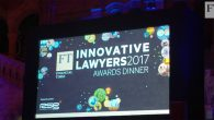 FT Innovative Lawyers 2017