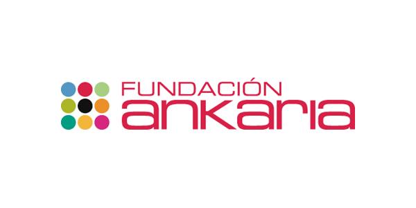 La Fundación Ankaria abre en octubre un ciclo de conferencias con  personalidades del derecho para debatir sobre la judicialización de la vida  pública en España | Lawyerpress NEWS