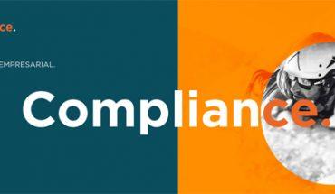 Foro Legal & Empresarial sobre Compliance en Panamá