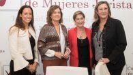 V Cumbre de Mujeres Juristas ICAM