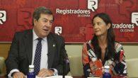 European Commerce Registers Forum