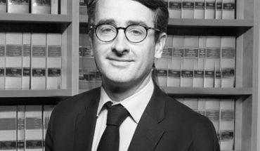 François Nouvion, Abogado Asociado, AGM Abogados - Barcelona