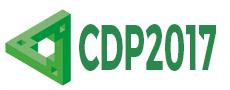logo_cdp2017_90