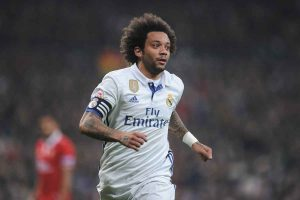 marcelo-real-madrid