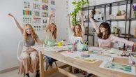 empresa familiar y millennials