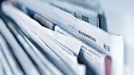 I Premios VACIERO de Periodismo Jurídico y Financiero