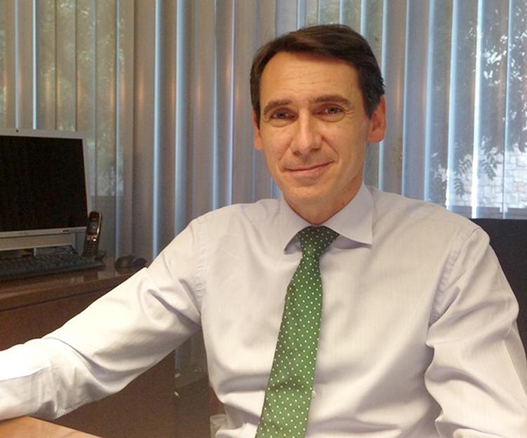 Antonio Medina Cuatros