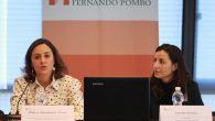Fundación Fernando Pombo Violencia de Género