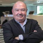 Javier Puyol, socio director de Puyol Abogados