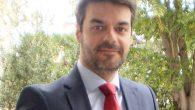 Jorge Caballero como socio director de Lener Barcelona