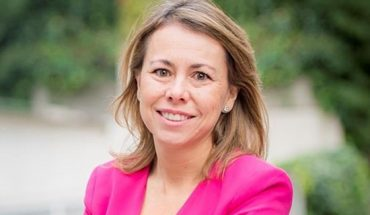 Loreta Calero, socia de Crowe Horwath Spain