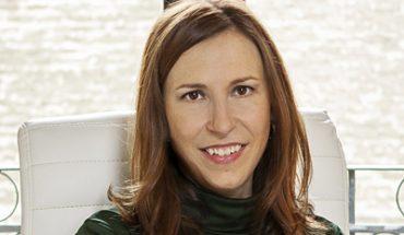 Nuria Amarilla Mateu, Socia Directora de Eupharlaw