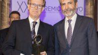 Premios Pelayo 2017