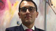 Rafael Donet Sepúlveda, nuevo director del área de procedimientos tributarios de TOMARIAL