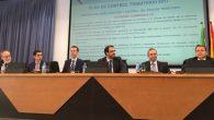 Seminario Internacional de la AEDAF