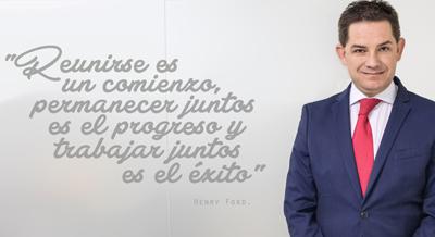 Sergio-Lusilla-Frase