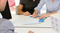 Dossier 'Claves de la STS que anula parcialmente las hipotecas multidivisa'