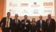 World Compliance Association Alicante