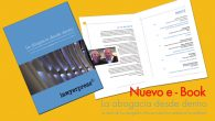eBook Lawyerpress - La abogacía desde dentro
