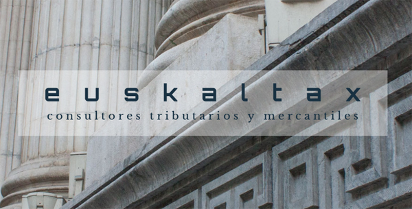 Andersen Global y Euskaltax