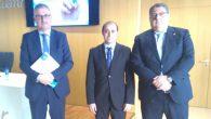 Graduados Sociales Asturias