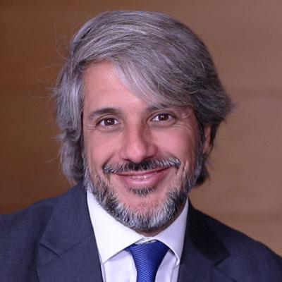 Emilio Ramírez Matos