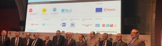 Semana Mediterránea de Líderes Económicos MEDAWEEK