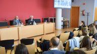 Graduados Sociales de Barcelona