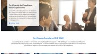 Lloyd's Register Quality Assurance en España web