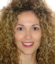 Laura Melgar Martínez, Abogada y fundadora de Digital Crime Abogados, Asociada de ENATIC
