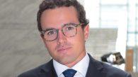 Mariano Moro