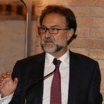 """Mario Alonso """"Auditor distinguido del año"""""""