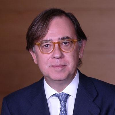 Jose Ignacio Monedero