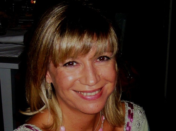Olga Cardona Guasch