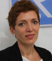 Olga Rivas Lloyd's