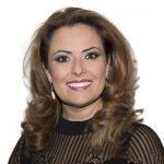 Elena Calonge Cruzado