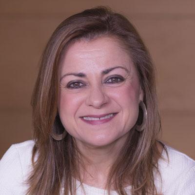 Mabel Zapata Cirugeda