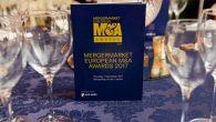 Mergermarket European M&A